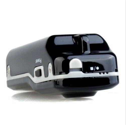 Mini DVR Thumb Camera