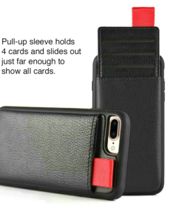 best-iphone-wallet-ever img